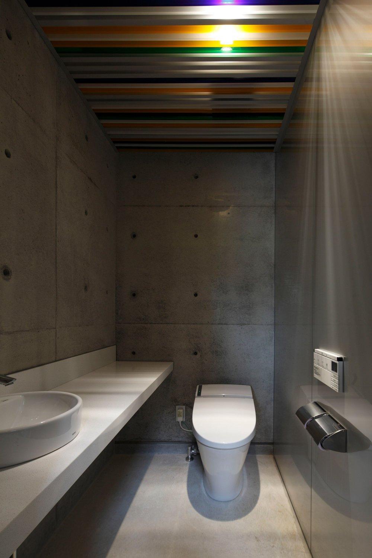tetote-note-yoshihiro-kato-atelier-architecture-residential-studio-offices-nagoya-japan-_dezeen_2364_col_16.jpg