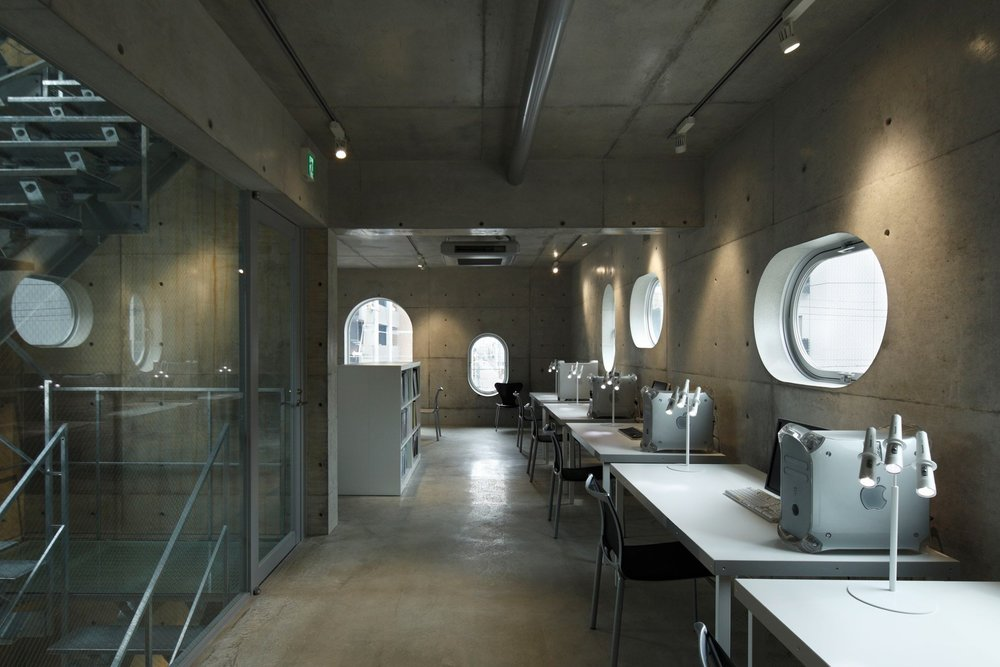 tetote-note-yoshihiro-kato-atelier-architecture-residential-studio-offices-nagoya-japan-_dezeen_hero-b.jpg