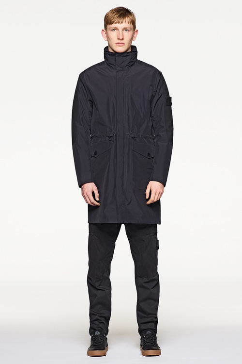 http-%2F%2Fhypebeast.com%2Fimage%2F2017%2F06%2Fstone-island-2017-fall-winter-lookbook-23.jpg