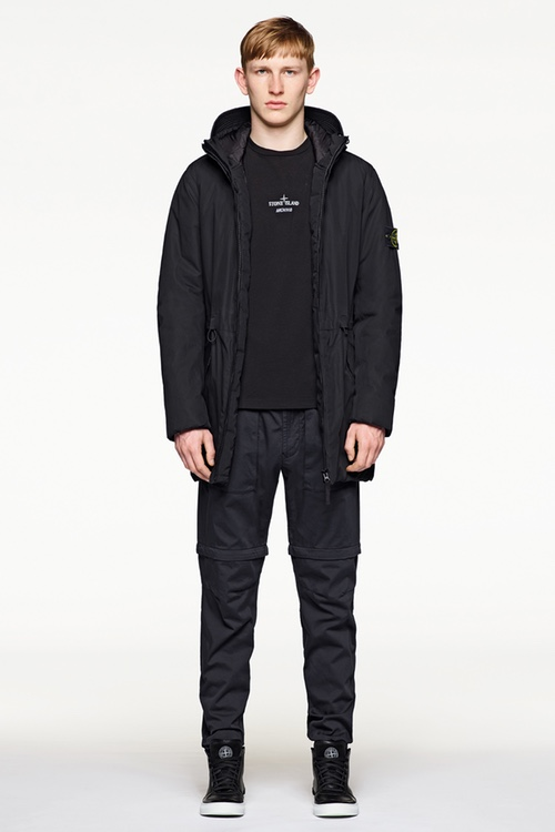 http-%2F%2Fhypebeast.com%2Fimage%2F2017%2F06%2Fstone-island-2017-fall-winter-lookbook-29.jpg