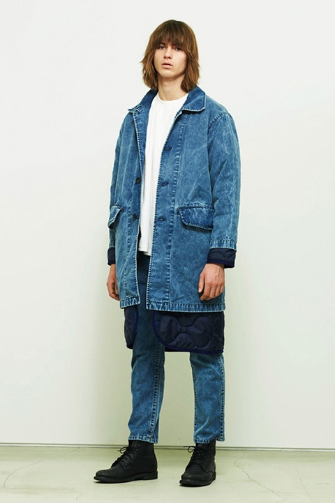 http-%2F%2Fhypebeast.com%2Fimage%2F2017%2F06%2Fthorny-path-2017-fall-winter-2.jpg