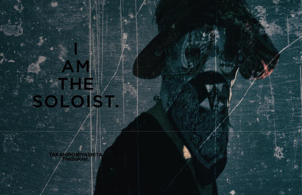 i-am-the-soloist-1.jpg