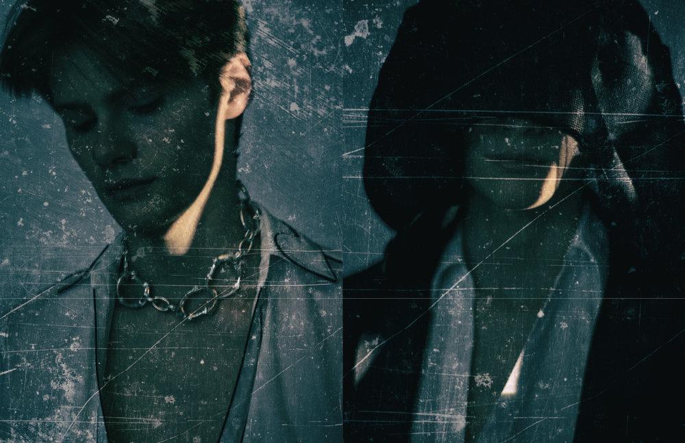 i-am-the-soloist-2.jpg