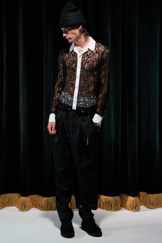 TAKAHIROMIYASHITA-TheSoloist-S-S18-Mens-Lookbook_2017_StyleZeitgeist-1.jpg