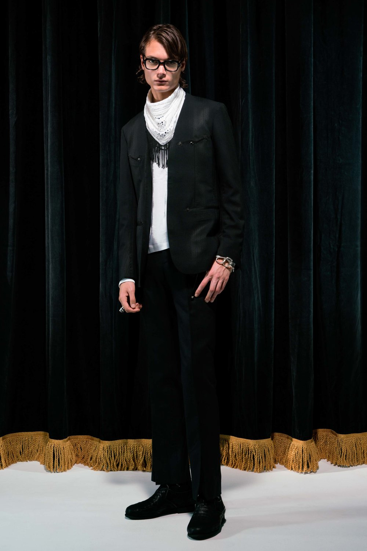 TAKAHIROMIYASHITA-TheSoloist-S-S18-Mens-Lookbook_2017_StyleZeitgeist-3.jpg