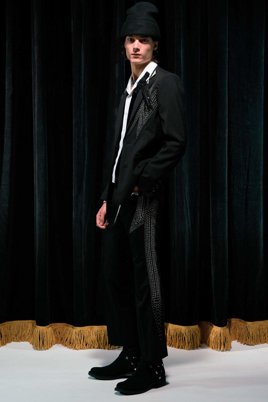 TAKAHIROMIYASHITA-TheSoloist-S-S18-Mens-Lookbook_2017_StyleZeitgeist-4.jpg