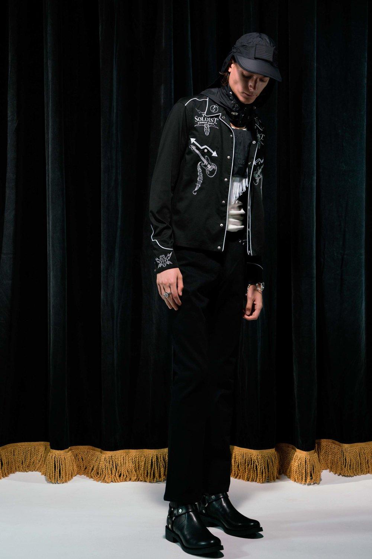 TAKAHIROMIYASHITA-TheSoloist-S-S18-Mens-Lookbook_2017_StyleZeitgeist-8.jpg
