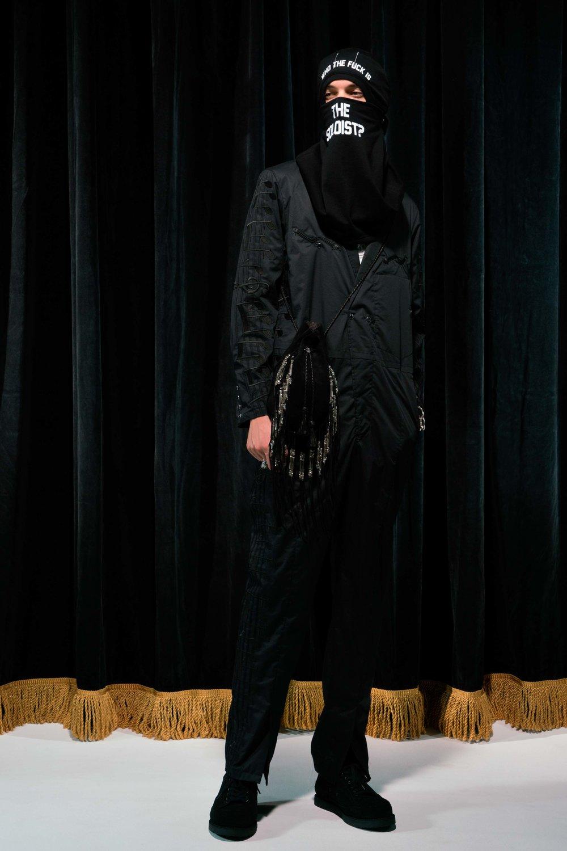 TAKAHIROMIYASHITA-TheSoloist-S-S18-Mens-Lookbook_2017_StyleZeitgeist-9.jpg