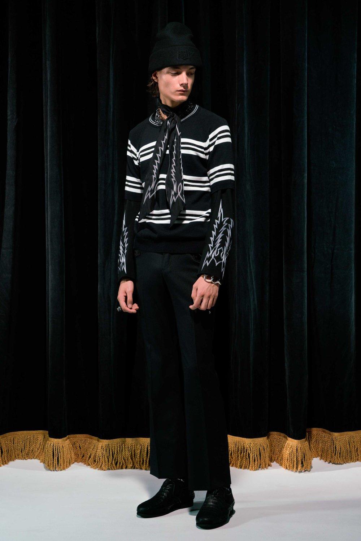 TAKAHIROMIYASHITA-TheSoloist-S-S18-Mens-Lookbook_2017_StyleZeitgeist-13.jpg