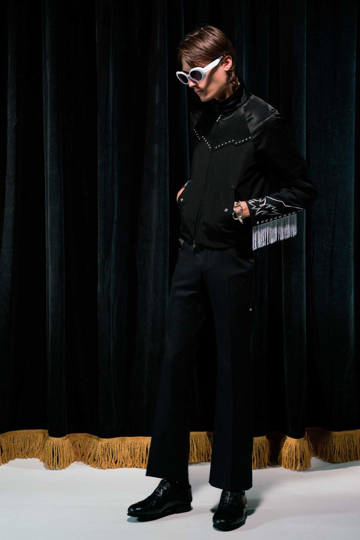 TAKAHIROMIYASHITA-TheSoloist-S-S18-Mens-Lookbook_2017_StyleZeitgeist-15.jpg