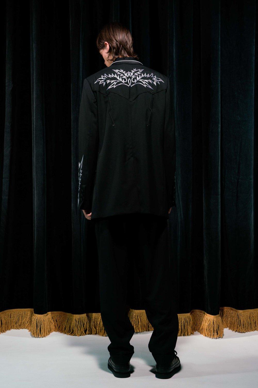 TAKAHIROMIYASHITA-TheSoloist-S-S18-Mens-Lookbook_2017_StyleZeitgeist-21.jpg