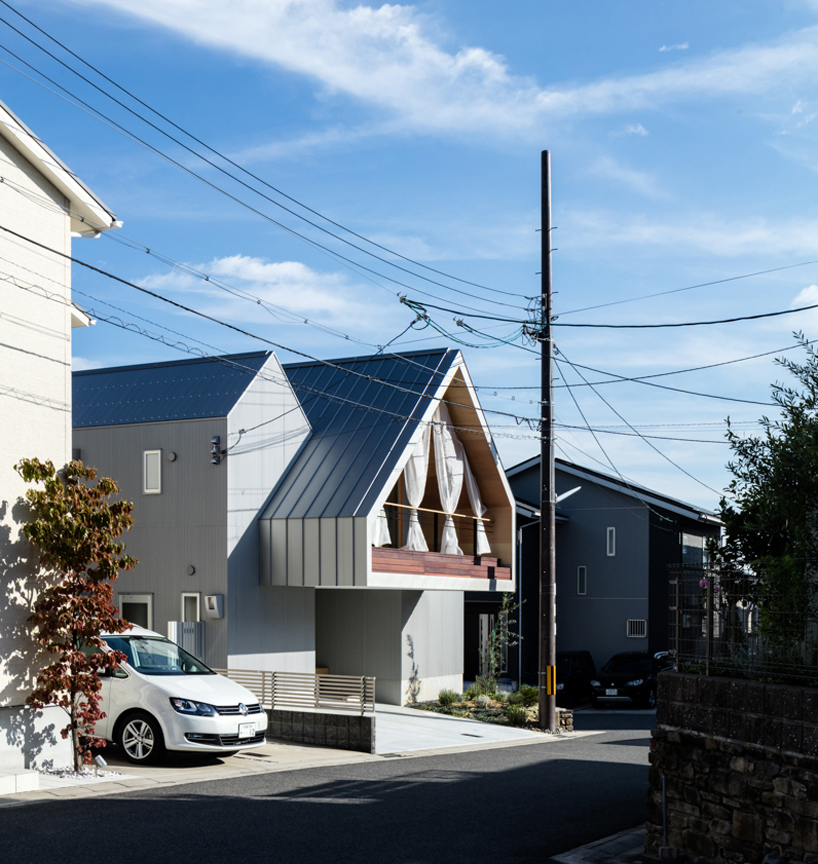 hiroto-kawaguchi-newton-houses-kyoto-designboom-1.jpg