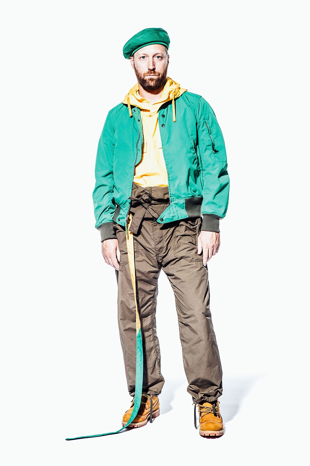 http-%2F%2Fhypebeast.com%2Fimage%2F2017%2F07%2FEngineered-Garments-Spring-2018-18.jpg