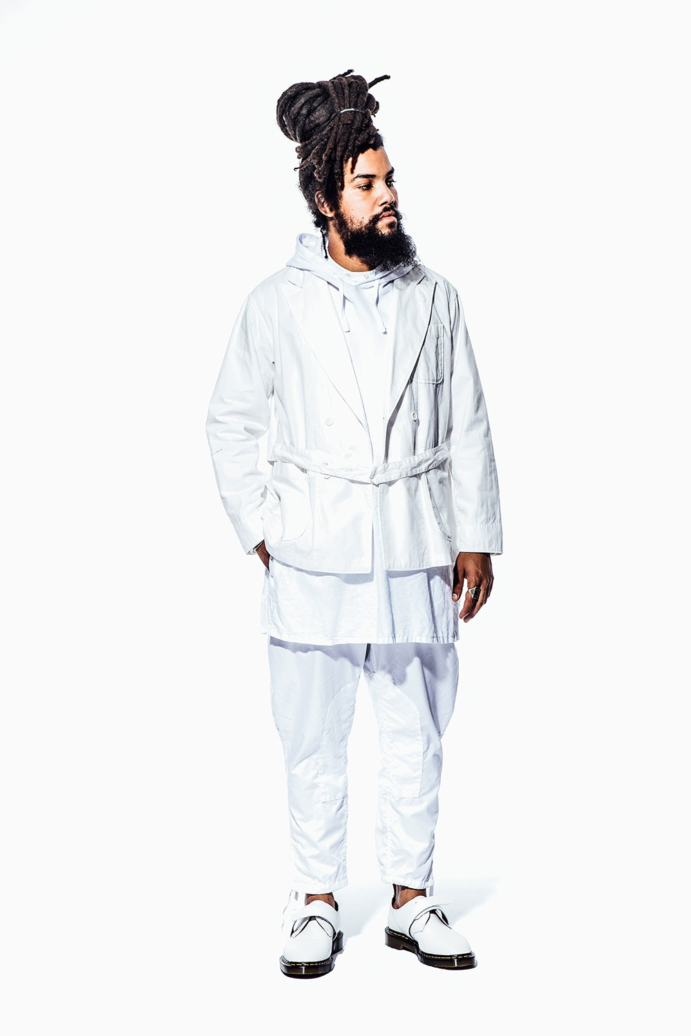 http-%2F%2Fhypebeast.com%2Fimage%2F2017%2F07%2FEngineered-Garments-Spring-2018-42.jpg
