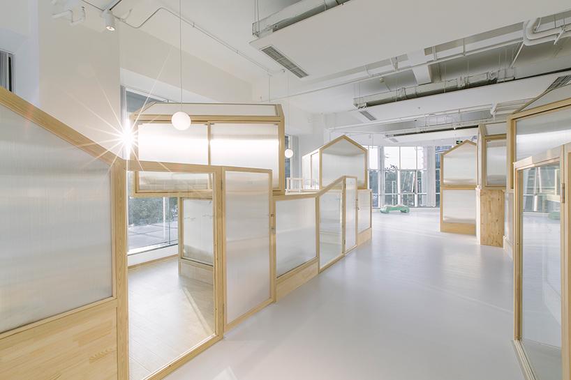 cao-pu-together-hostel-beijing-china-designboom-03.jpg