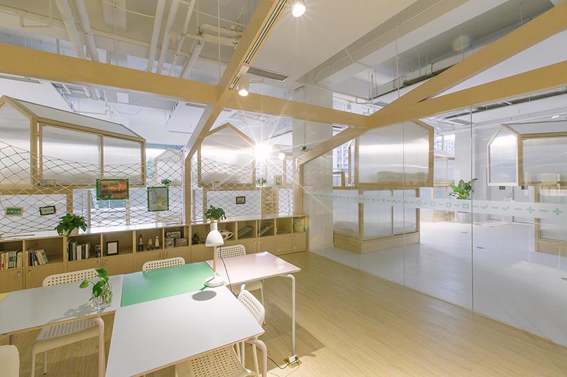 cao-pu-together-hostel-beijing-china-designboom-06.jpg