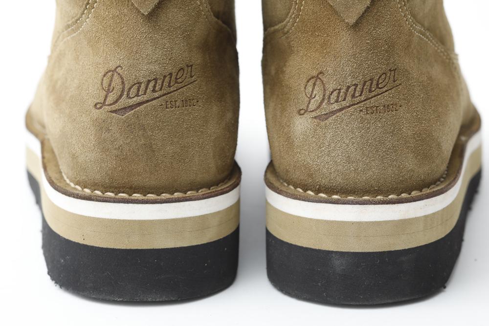 Danner-1.jpg