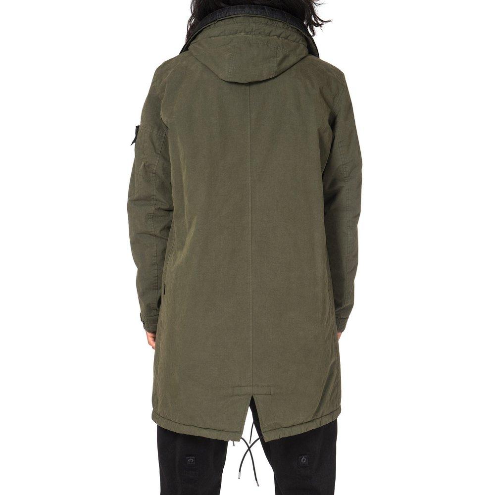 Stone-Island-Shadow-Project-Tela-50-Fili-2L-Garment-Dyed-Anti-Drop-Agent-Coat-MILITAIRE-4_2048x2048.jpg