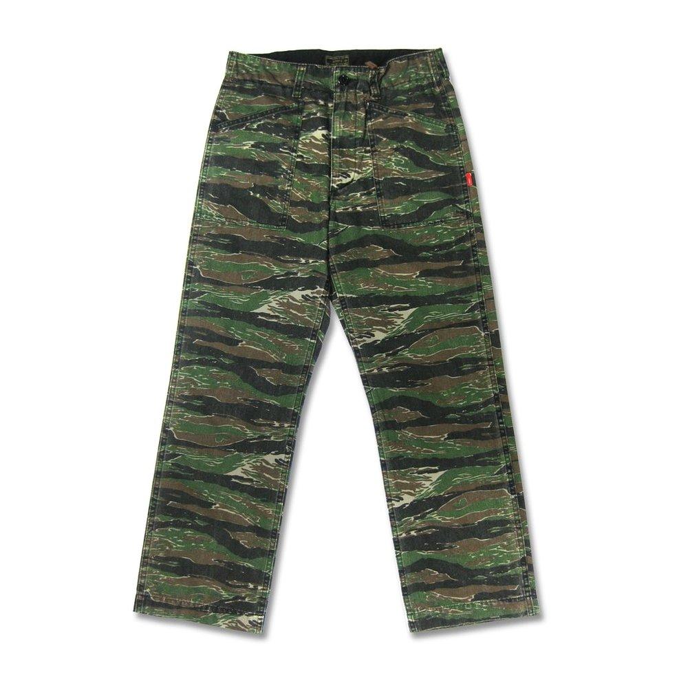 WTaps-buds-trouser-tigerstripe-1_1024x1024.jpg