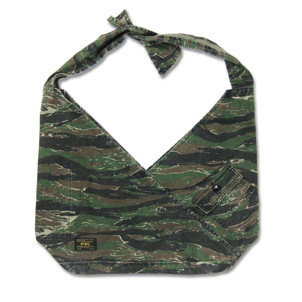 WTaps-shoulder-bag-tigerstripe-1_1024x1024.jpg