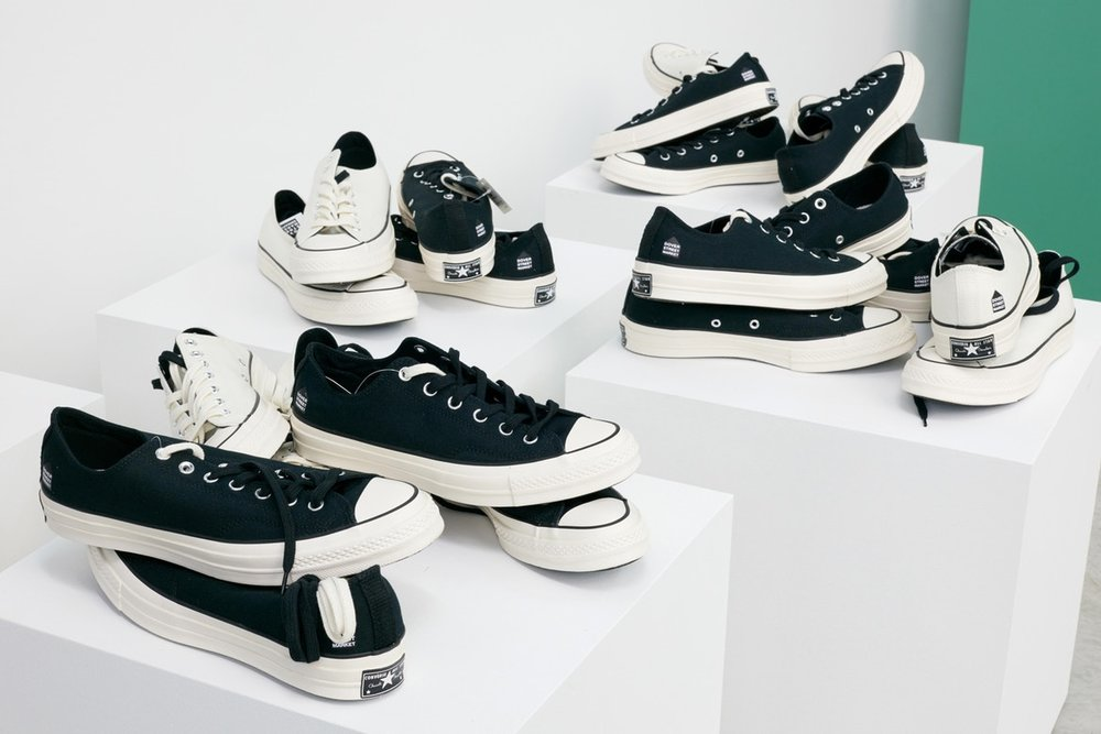 7b71bfccd3c24e Jul 29 A closer look at the DSM Singapore exclusive Converse collaboration