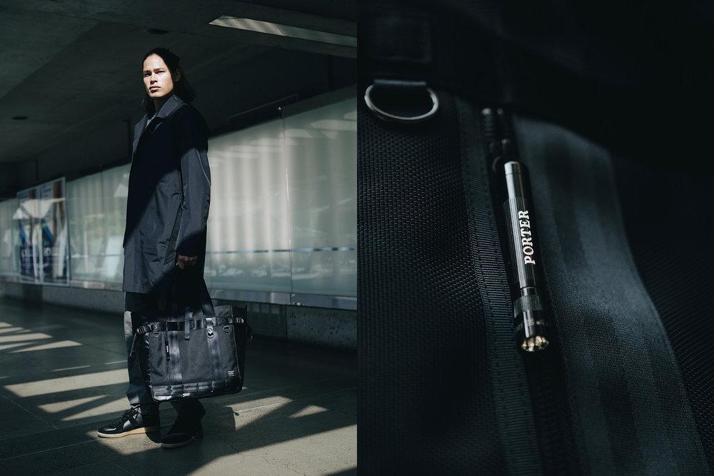 haven-bag-editorial3.jpg
