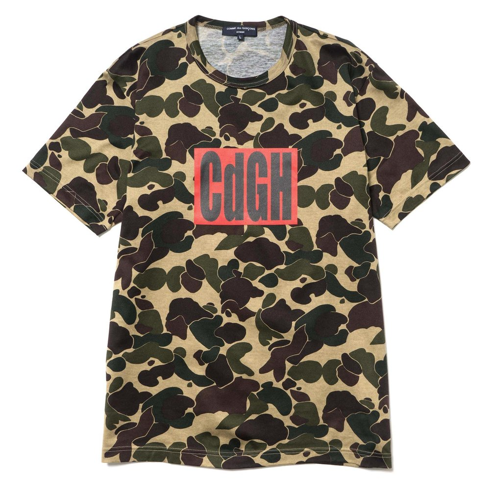 Comme-des-Garcons-HOMME-Cotton-Jersey-Camouflage-Patterns-Garment-Tee-BROWN-1_2048x2048.jpg