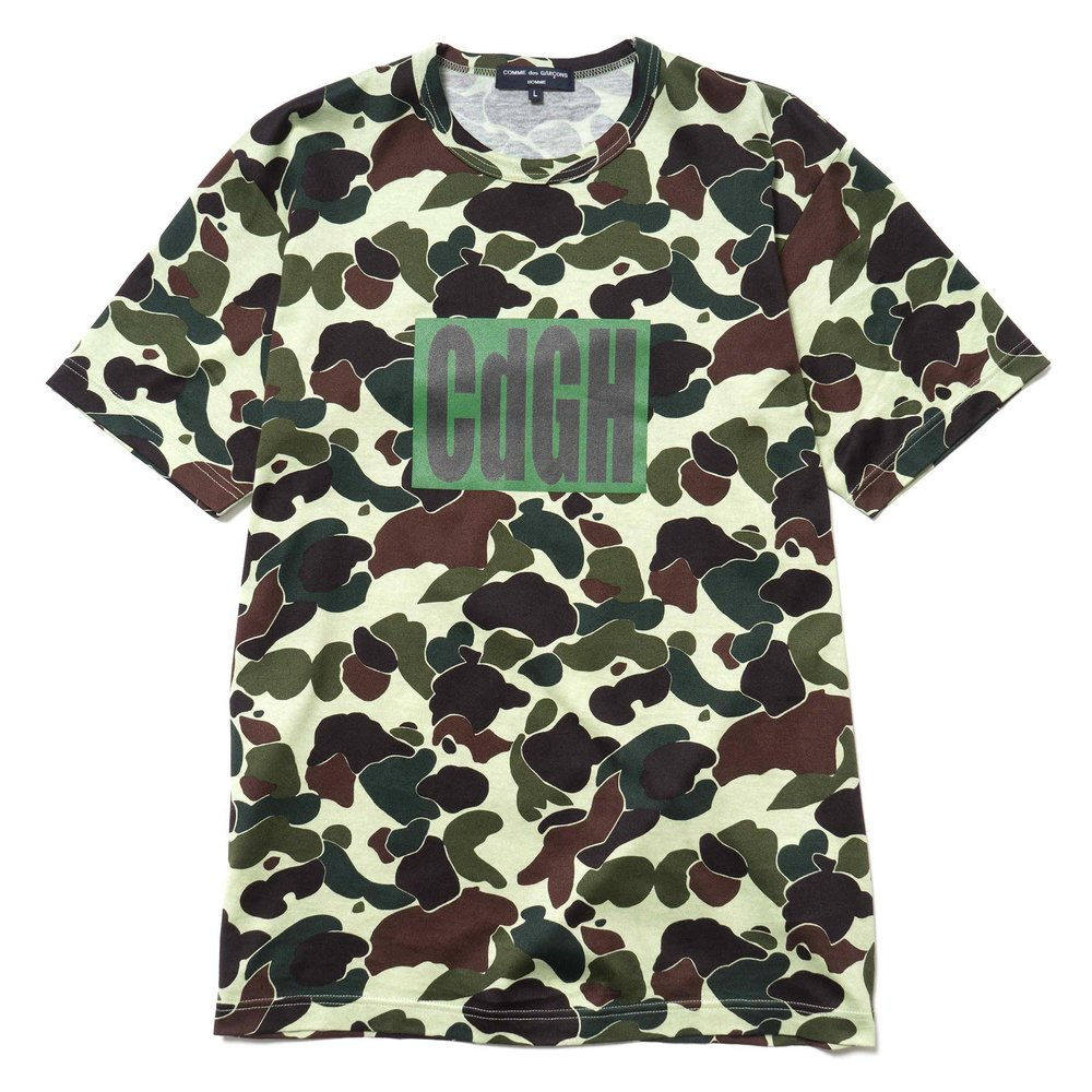 Comme-des-Garcons-HOMME-Cotton-Jersey-Camouflage-Patterns-Garment-Tee-GREEN-1_2048x2048.jpg