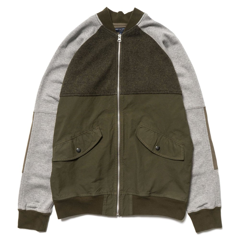 Comme-des-Garcons-HOMME-Cotton-Jersey-x-Multi-Fabrics-Mix-Garment-Dyed-Jacket-KHAKI-1_2048x2048.jpg