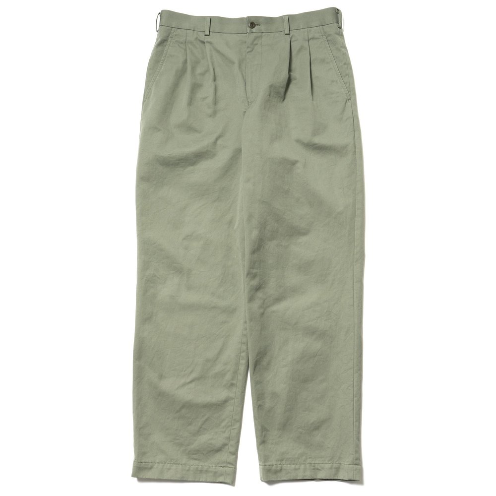 Comme-des-Garcons-HOMME-Cotton-Twill-Garment-Washed-Pants-GREEN-1_2048x2048.jpg