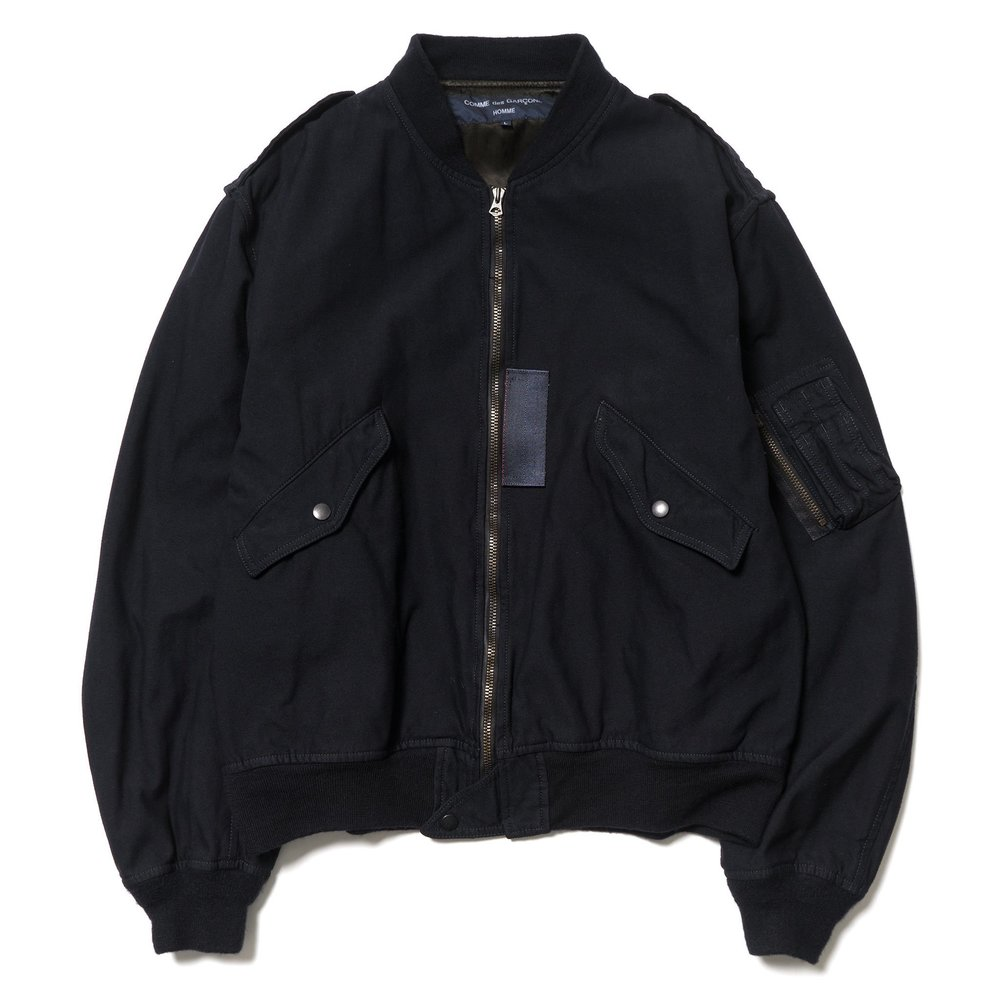 Comme-des-Garcons-HOMME-Nylon-Back-Satin-Garment-Dyed-Jacket-NAVY-1_2048x2048.jpg