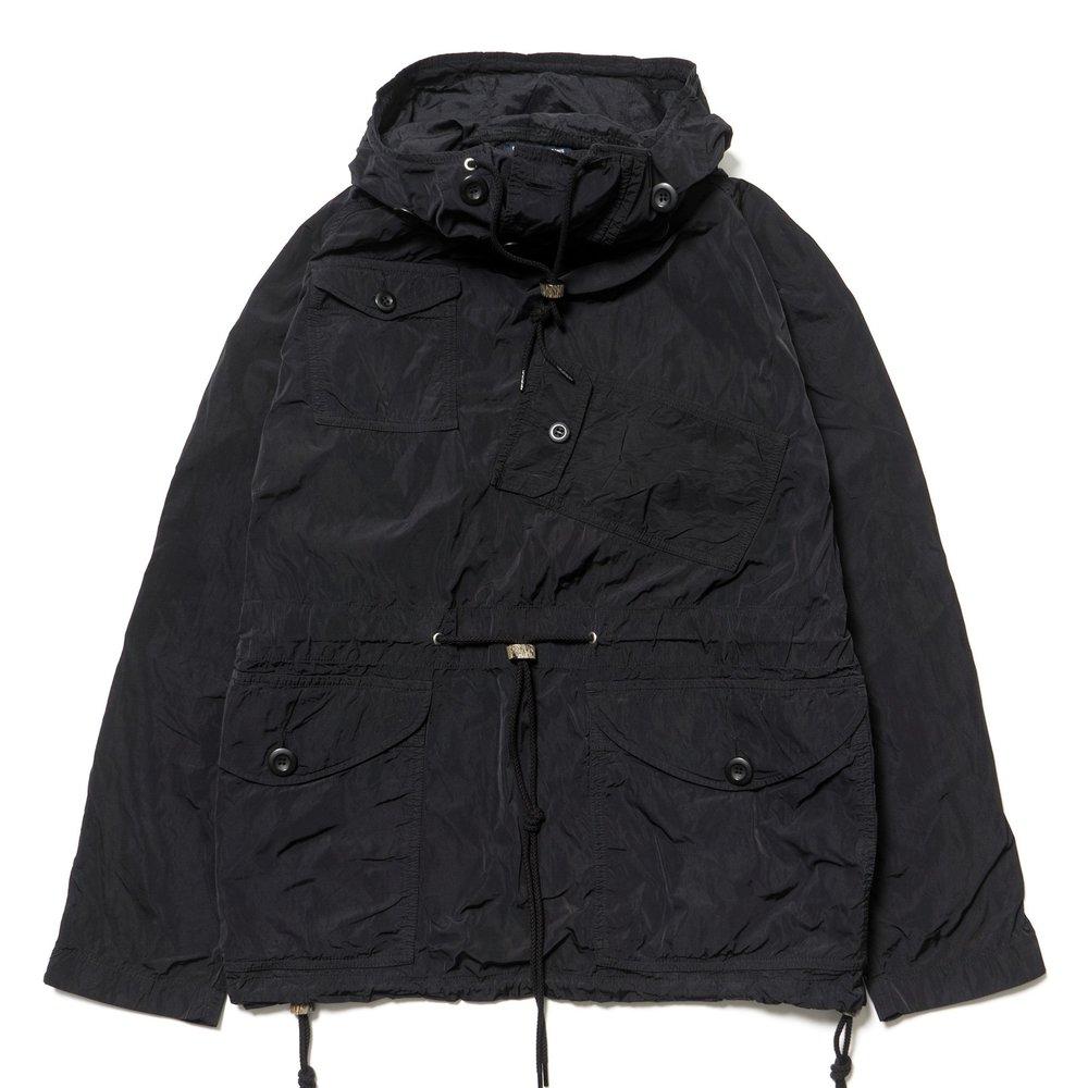 Comme-des-Garcons-HOMME-Nylon-Taffeta-Garment-Dyed-Jacket-Black-1_2048x2048.jpg