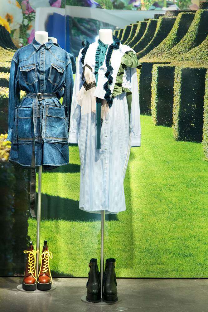 Jardin-sacai-at-colette_store-interior-13.jpg