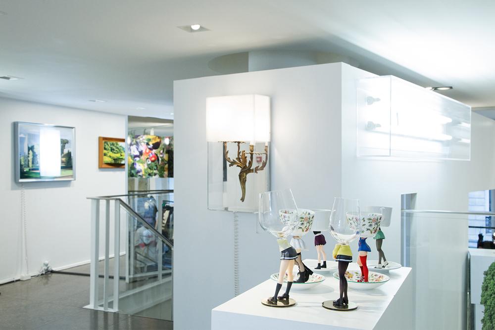 Jardin-sacai-at-colette_store-interior-20.jpg