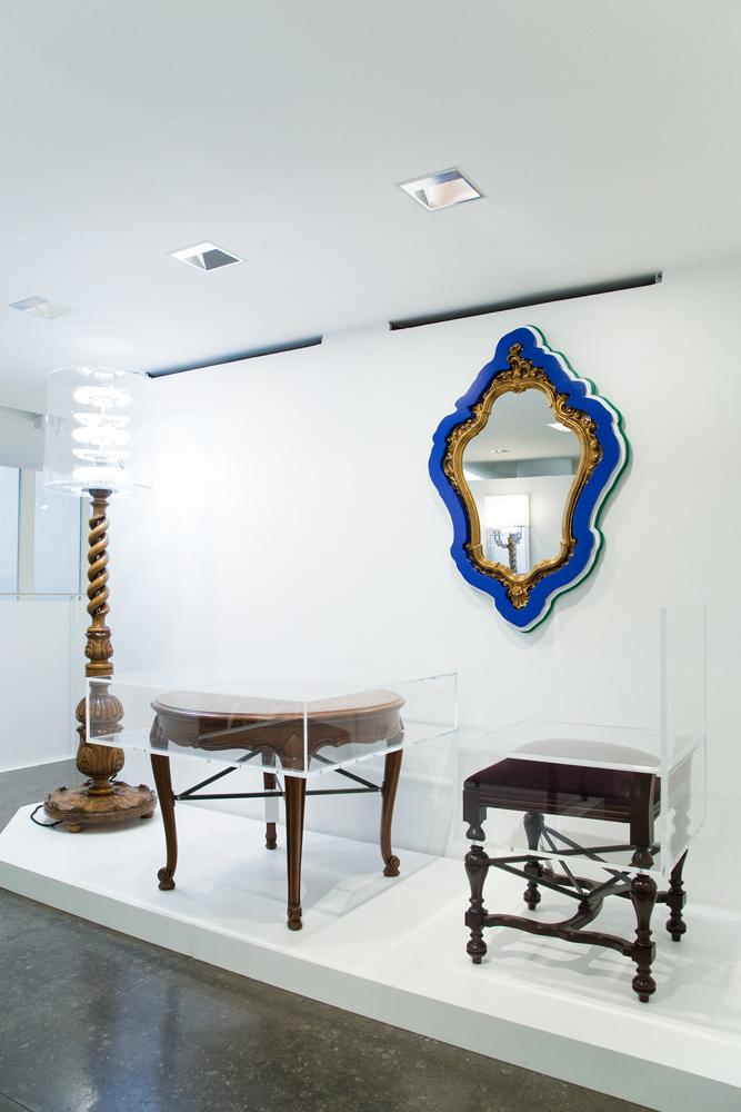 Jardin-sacai-at-colette_store-interior-29.jpg