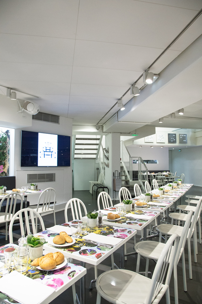 Jardin-sacai-at-colette_Waterbar-3.jpg