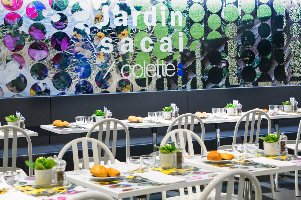 Jardin-sacai-at-colette_Waterbar-6.jpg