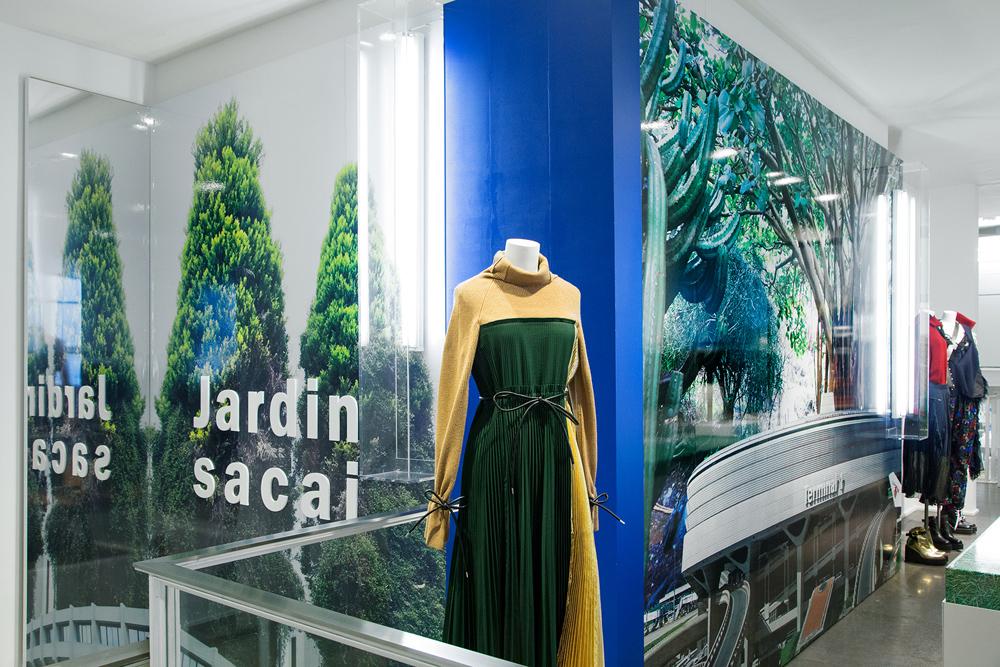 Jardin-sacai-at-colette_store-interior-8.jpg
