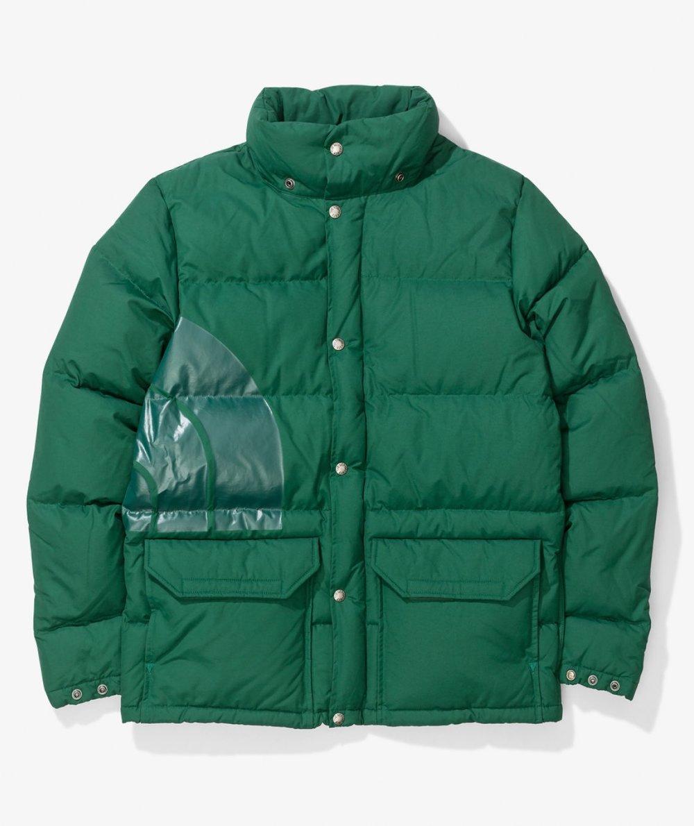 junya-watanabe-man-junya-x-tnf-down-jacket_1160x1380c (1).jpg