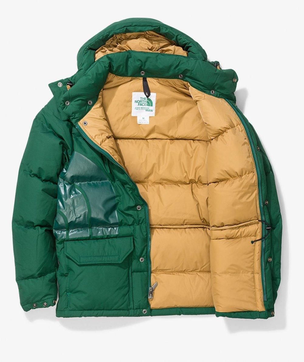 junya-watanabe-man-junya-x-tnf-down-jacket_1160x1380c (2).jpg