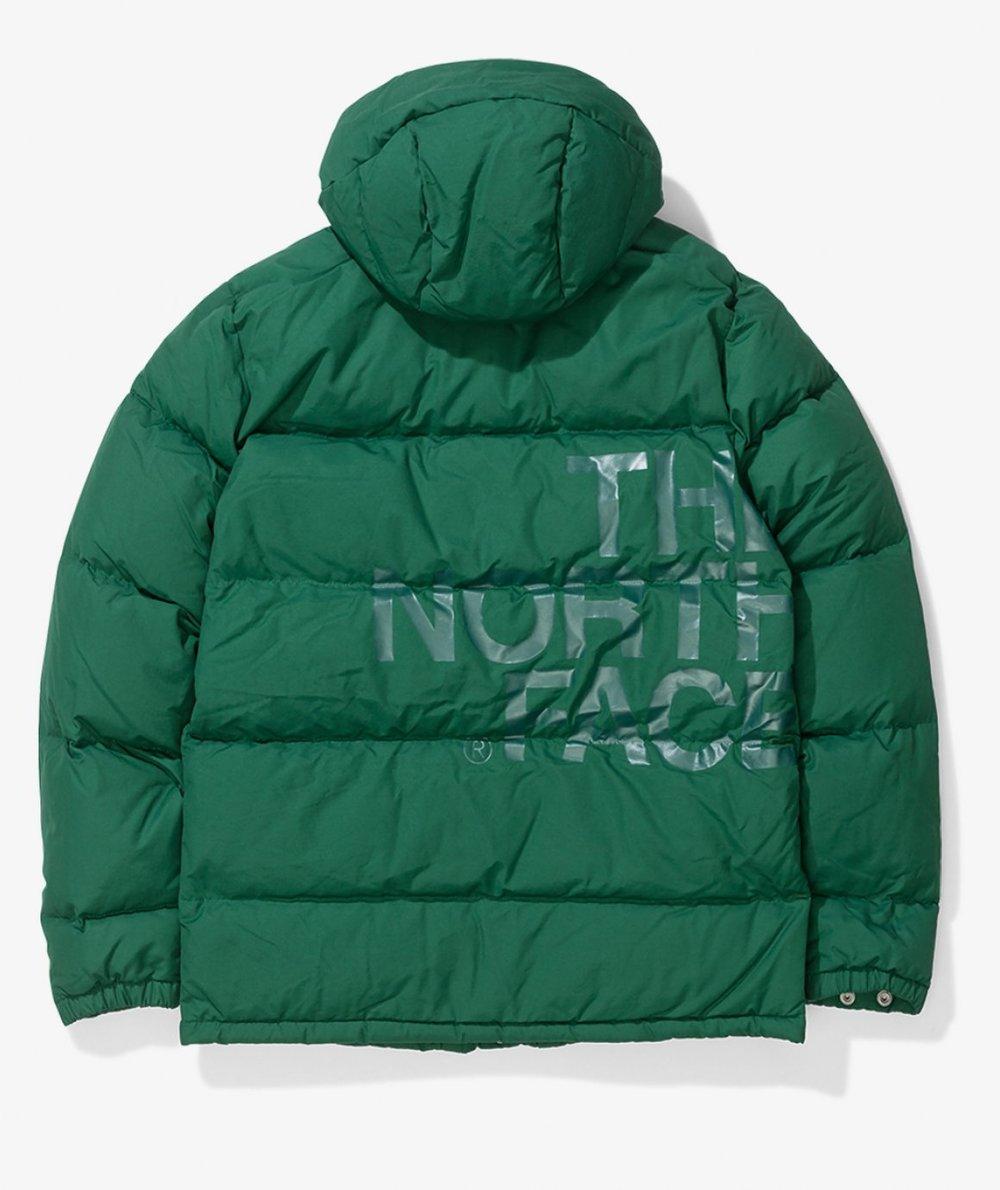 junya-watanabe-man-junya-x-tnf-down-jacket_1160x1380c (3).jpg