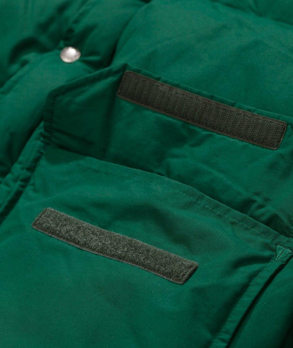 junya-watanabe-man-junya-x-tnf-down-jacket_1160x1380c (4).jpg