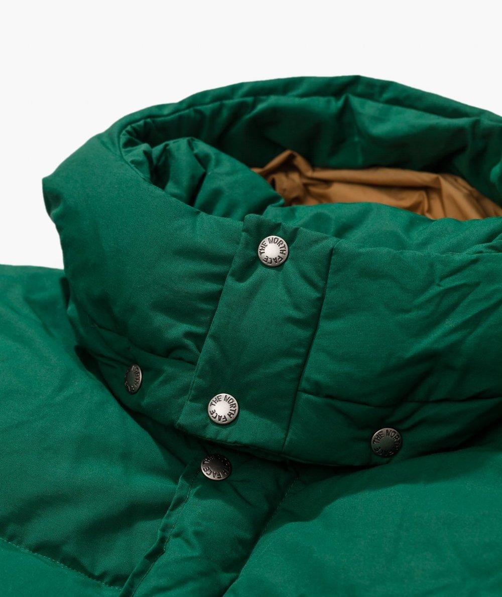 junya-watanabe-man-junya-x-tnf-down-jacket_1160x1380c (7).jpg