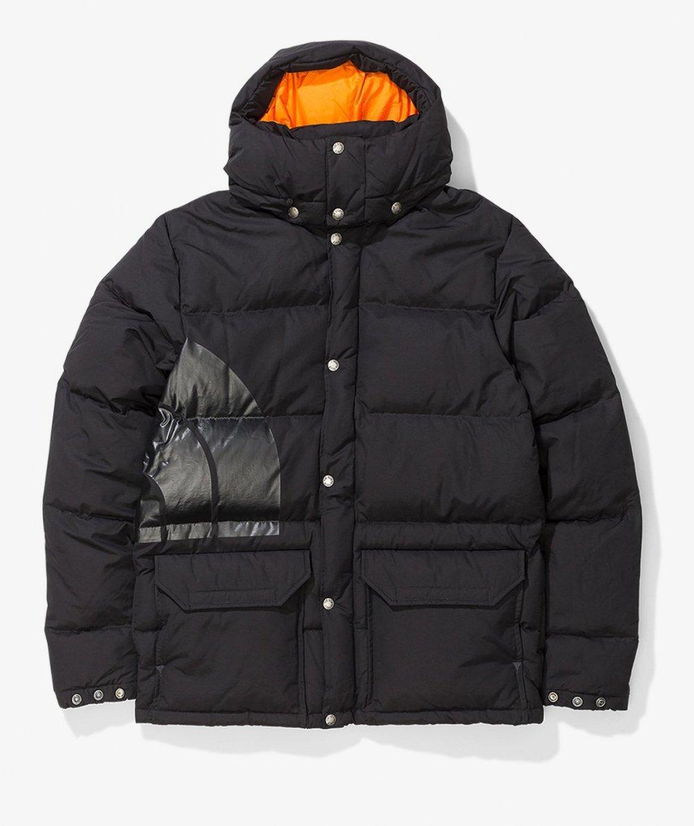 junya-watanabe-man-junya-x-tnf-down-jacket_1160x1380c (8).jpg