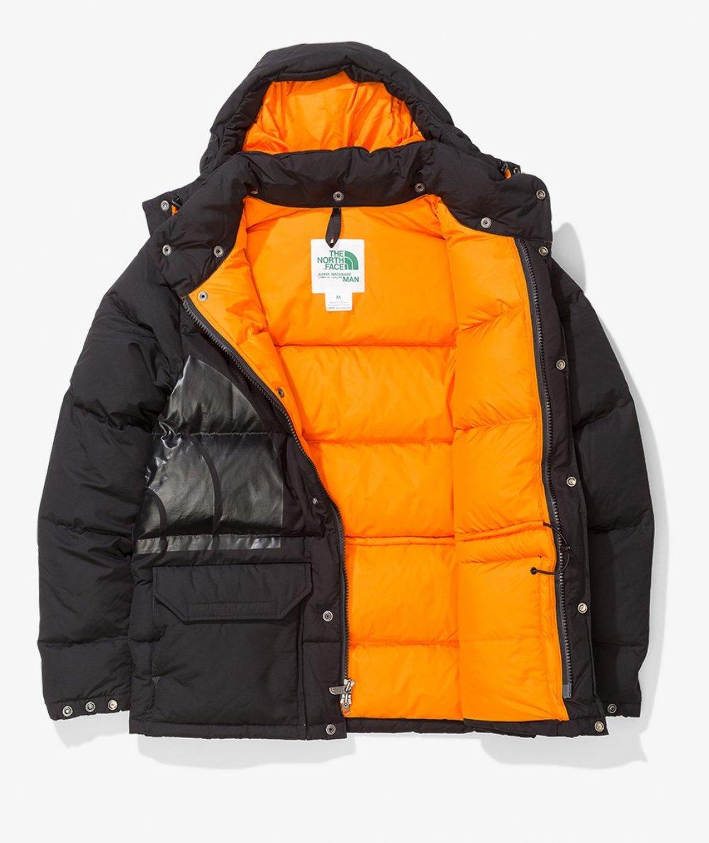 junya-watanabe-man-junya-x-tnf-down-jacket_1160x1380c (9).jpg