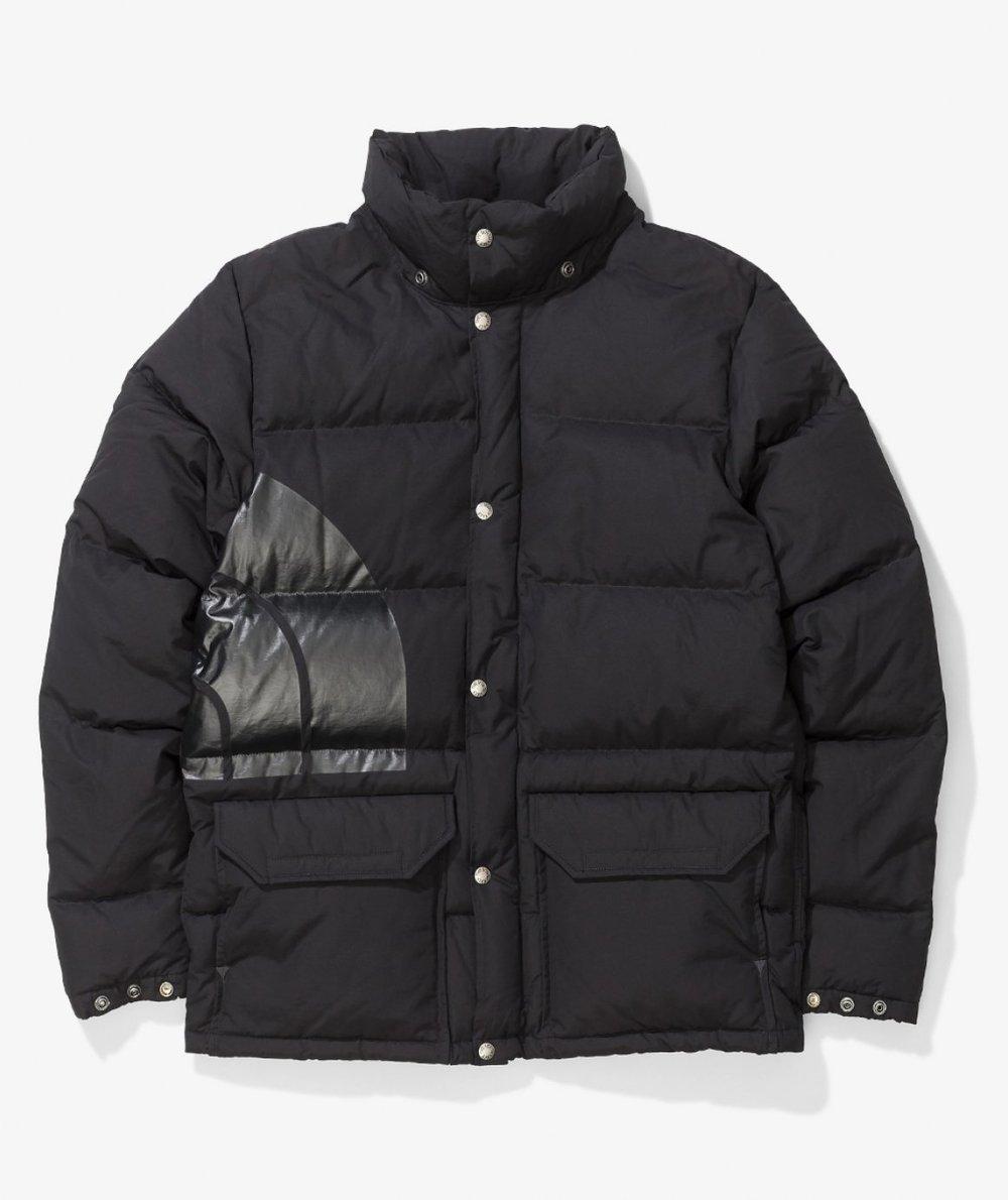 junya-watanabe-man-junya-x-tnf-down-jacket_1160x1380c (10).jpg