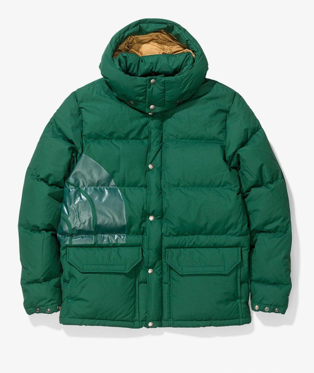 junya-watanabe-man-junya-x-tnf-down-jacket_1160x1380c.jpg