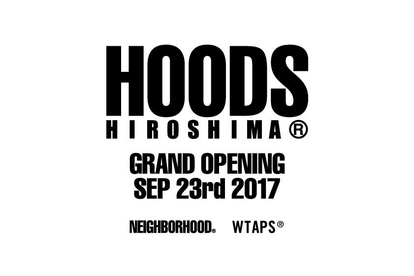 HOODS-HIROSHIMA_HP-NEW_H595×W841.jpg
