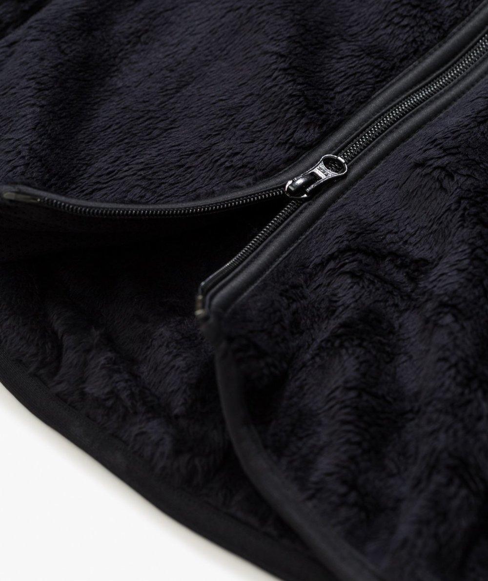 needles-fleece-piping-jacket_1160x1380c (4).jpg