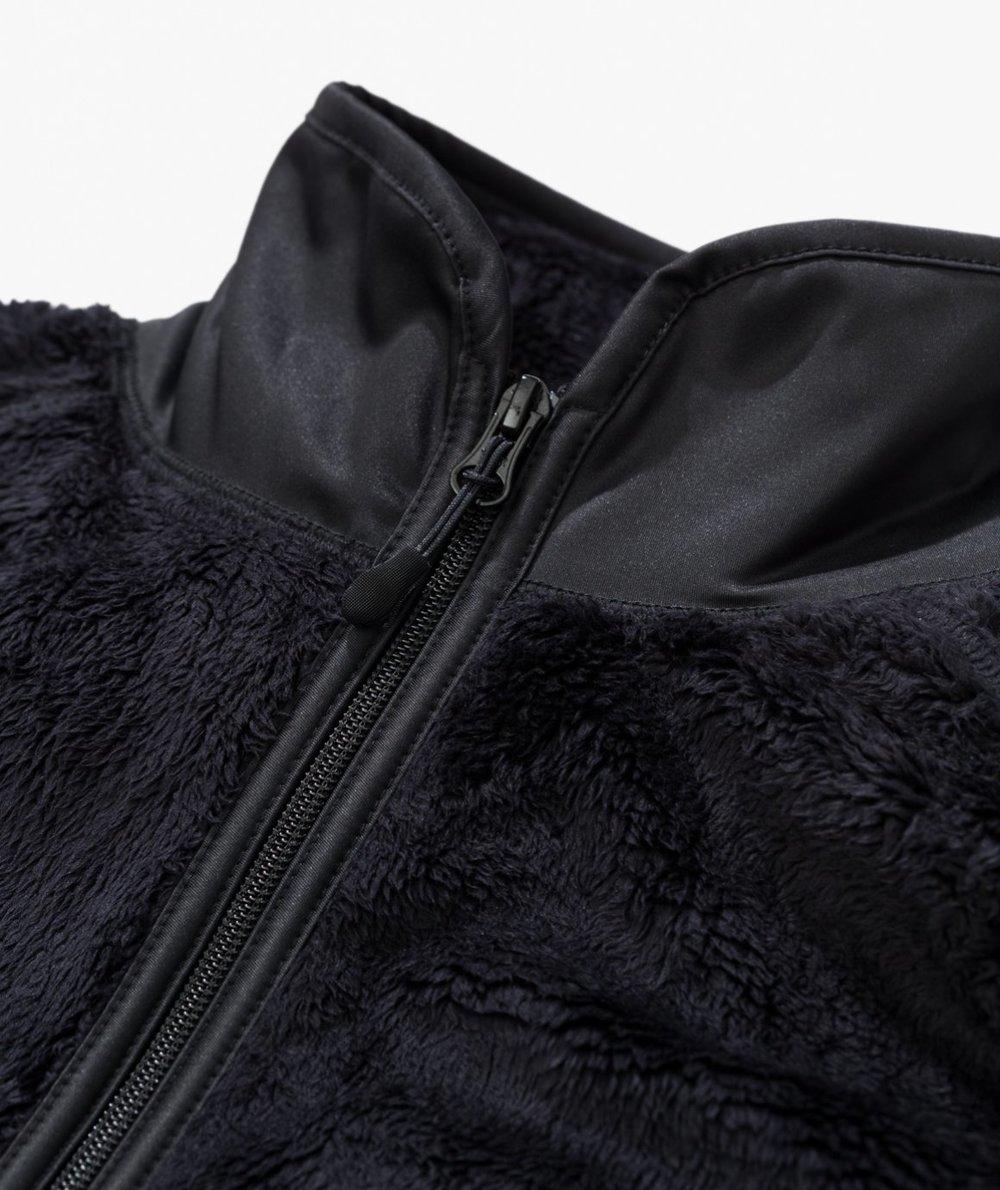 needles-fleece-piping-jacket_1160x1380c (2).jpg